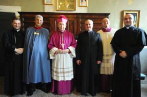 diocesi_livorno