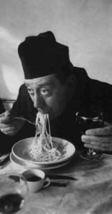 doncamillo_spaghetti