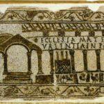 11 dic 18 - Indole escatologica della chiesa