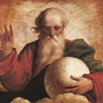 05 feb 2019 - La volontà salvifica di Dio Padre