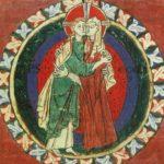 12 feb 19 - Lo Spirito e la Sposa