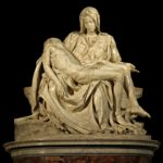 19 feb 19 - Nelle nostre mani, il Corpo di Gesù