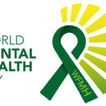 Giornata Mondiale della Salute Mentale 2019