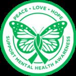Giornata Mondiale della Salute mentale 2019: workshop con il Talete